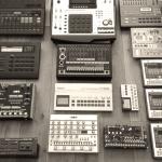 Site pour beatmaker et comment créer une instrumental?