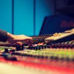 Méthode pour progresser en musique régulièrement