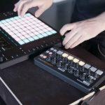 Découvrir les 3 méthodes de production musicale pour votre Home Studio
