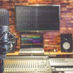 Beat maker pc et quel ordinateur choisir pour votre Home Studio ?