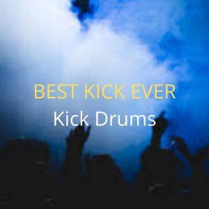 best kick