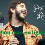 Remake Ableton POST MALONE - ROCKSTAR de A à Z