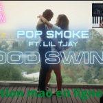 Remake Ableton - POP SMOKE & LIL TJAY de A à Z
